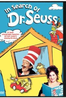 In Search of Dr. Seuss Technical Specifications