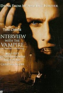 Interview with the Vampire: The Vampire Chronicles | ShotOnWhat?