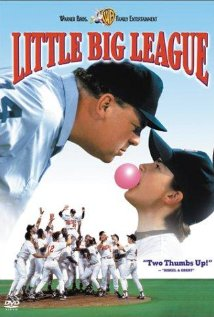 Little Big League | ShotOnWhat?
