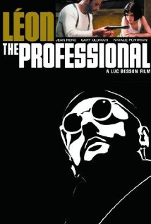 Léon: The Professional | ShotOnWhat?