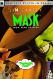 The Mask | ShotOnWhat?
