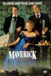 Maverick Technical Specifications