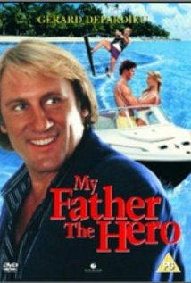 My Father the Hero | ShotOnWhat?