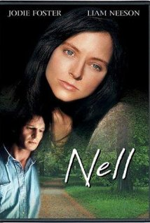 Nell (1994) Technical Specifications