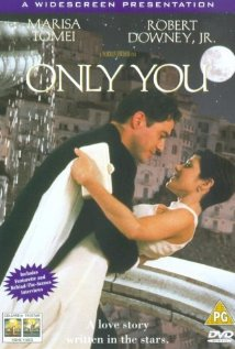 Only You | ShotOnWhat?
