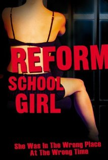 Reform School Girl Technical Specifications