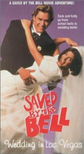 Saved by the Bell: Wedding in Las Vegas Technical Specifications