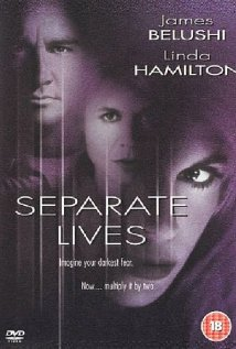Separate Lives | ShotOnWhat?