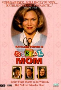 Serial Mom | ShotOnWhat?