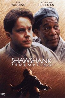The Shawshank Redemption (1994) Technical Specifications