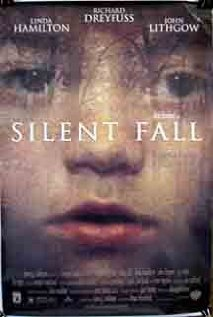 Silent Fall Technical Specifications