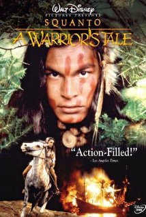 Squanto: A Warrior's Tale | ShotOnWhat?