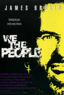 We the People Technical Specifications