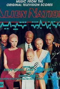 Alien Nation: Body and Soul Technical Specifications