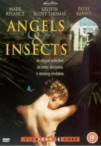 Angels and Insects | ShotOnWhat?