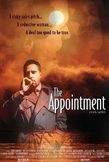 The Appointment Technical Specifications