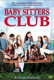 The Baby-Sitters Club Technical Specifications