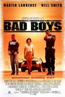 Bad Boys | ShotOnWhat?