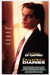 The Basketball Diaries Technical Specifications