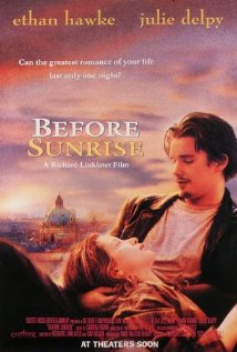 Before Sunrise (1995) Technical Specifications