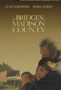 The Bridges of Madison County | ShotOnWhat?