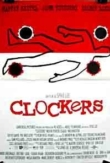 Clockers | ShotOnWhat?