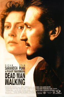 Dead Man Walking (1995) Technical Specifications