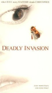 Deadly Invasion: The Killer Bee Nightmare Technical Specifications