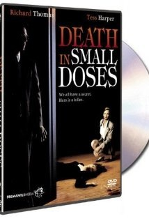 Death in Small Doses Technical Specifications
