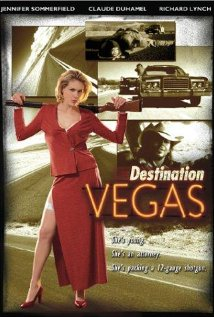 Destination Vegas | ShotOnWhat?