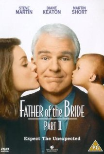 Father of the Bride Part II | ShotOnWhat?