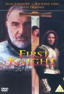 First Knight | ShotOnWhat?