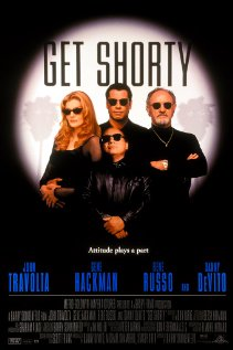 Get Shorty | ShotOnWhat?