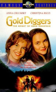 Gold Diggers: The Secret of Bear Mountain Technical Specifications