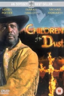 Children of the Dust Technical Specifications