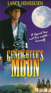 Gunfighter's Moon Technical Specifications