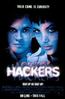 Hackers Technical Specifications