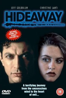 Hideaway Technical Specifications