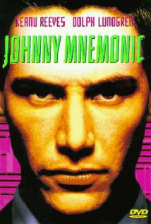 Johnny Mnemonic | ShotOnWhat?