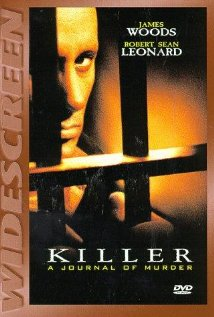 Killer: A Journal of Murder Technical Specifications