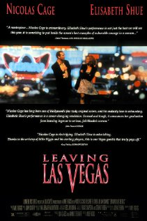 Leaving Las Vegas Technical Specifications