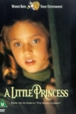 A Little Princess | ShotOnWhat?