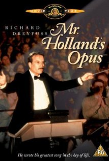 Mr. Holland's Opus | ShotOnWhat?