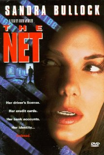 The Net | ShotOnWhat?