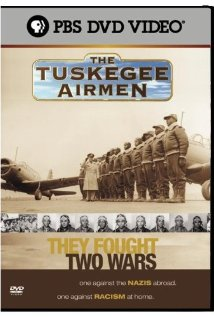 The Tuskegee Airmen Technical Specifications