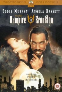 Vampire in Brooklyn | ShotOnWhat?