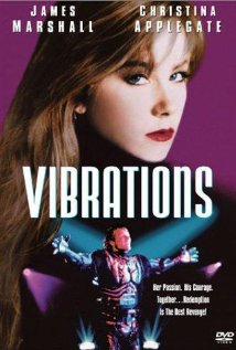 Vibrations Technical Specifications