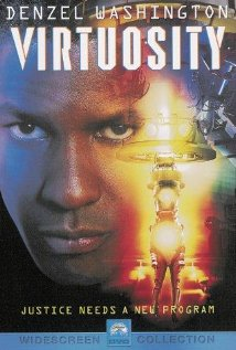 Virtuosity Technical Specifications