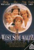 The West Side Waltz | ShotOnWhat?