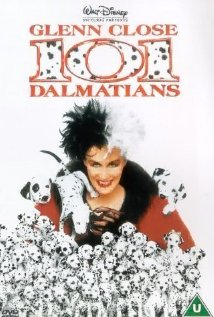101 Dalmatians Technical Specifications